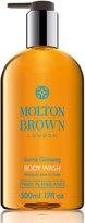Molton Brown Suma Ginseng Body Wash, 500ml