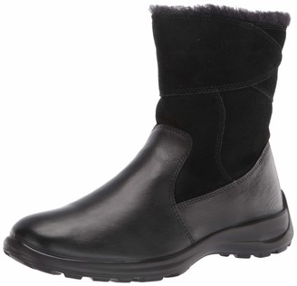 Spring Step Flexus by Women's Fabrice Boot