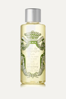 Sisley Paris Sisley - Paris - Bath Oil
