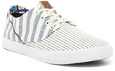 Ben Sherman Ron Sneaker