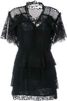 IRO Penny dress