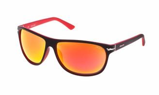 Police Men's Moxie 1 Sunglasses