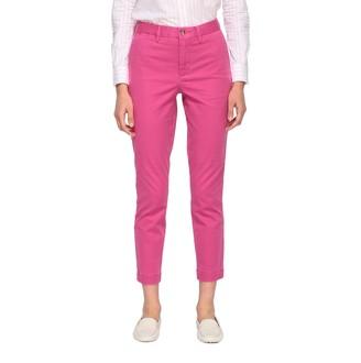 Polo Ralph Lauren Pants Women