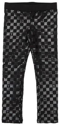 DKNY Leggings
