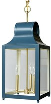 The Well Appointed House The Maribel Lantern-Available in Six Different Colors