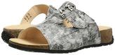 Think! Mizzi - 80352 Women's Sandals