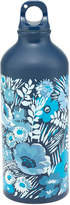 Cath Kidston Winfield Flowers Aluminium Water Bottle
