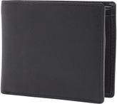 Oxford Matthew Leather Wallet