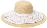 Helen Kaminski Miesha Floppy Hat