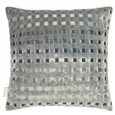 Designers Guild Parterre Zinc Cushion