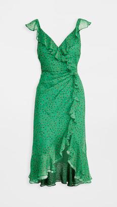 Veronica Beard Amal Dress