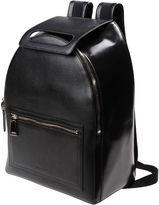 Jil Sander Backpacks & Fanny packs