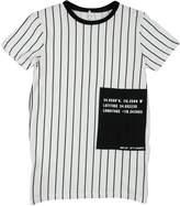 Name It T-shirts - Item 37990978