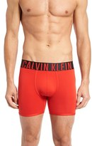 Calvin Klein Men's 'Intense Power' Microfiber Boxer Briefs