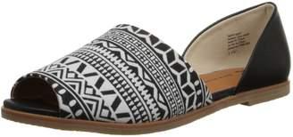 BC Footwear Women's Bobtail