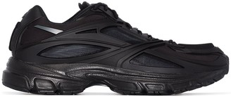 Reebok Premier Road sneakers