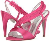 Adrianna Papell Everett Women's 1-2 inch heel Shoes