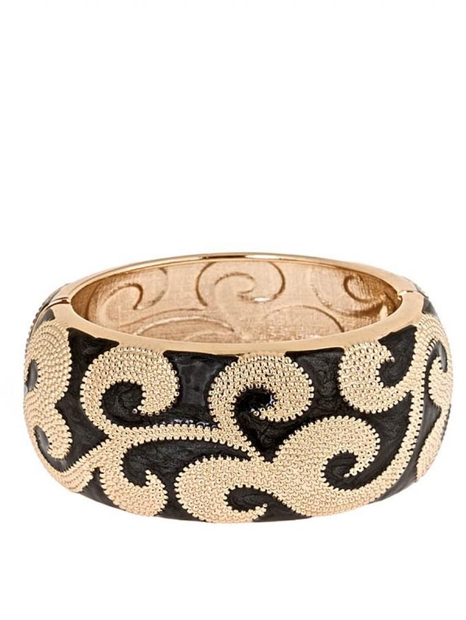 Fornash Athena Bracelet