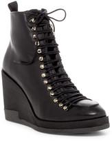 Miista Jada Wedge Boot