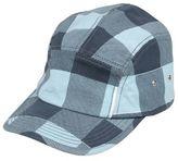 Cheap Monday Hat