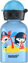 Sigg Pirate's Treasure - 10 oz
