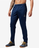 Reebok Men's Speedwick Pants
