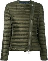 Moncler 'Amery' jacket