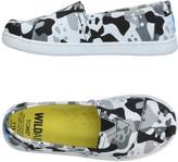 Toms Low-tops & sneakers - Item 11354174