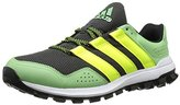 adidas Men's Slingshot TR M Running Shoe