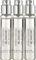 Byredo Women's Blanche Eau De Parfum Travel Vial
