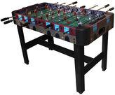 VOIT Voit Foosball Table