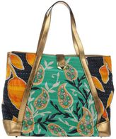 Matthew Williamson Handbag