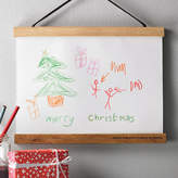 Modo creative Personalised Drawing Picture Hanger