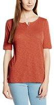 Marc O'Polo Women's 602226152453 T-Shirt