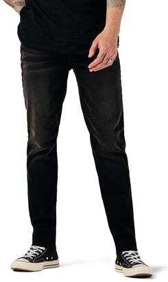 Modern American Fig Skinny Jeans