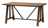 Nico Work Table