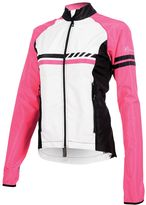 Canari Women's Aretha Cycling Wind Jacket