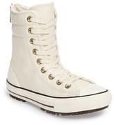 Converse Women's Chuck Taylor All Star High Rise Sneaker