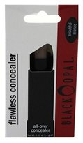 Black Opal Flawless Concealer Beautiful Bronze by