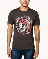 True Religion Men's Immortal Skull Logo-Print T-Shirt