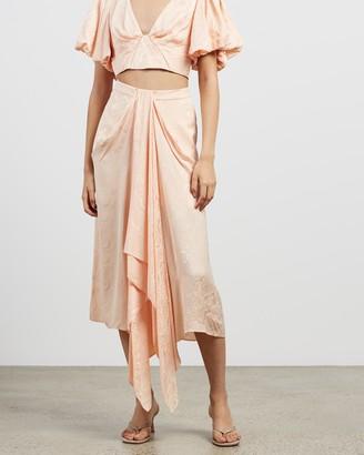 Acler Godwick Skirt