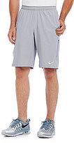Nike N.E.T. Woven Shorts