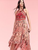 Free People Chiang Mai Maxi
