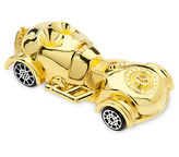 Disney C-3PO Die Cast Racers - Star Wars