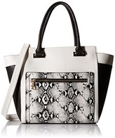 Aldo Pineto Shoulder Bag