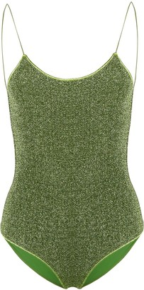 Oseree Lumière one-piece
