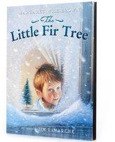 Harper Collins The Little Fir Tree