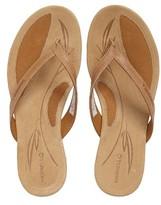 Merrell Women's Solstice Flip Flop