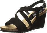 Cordani Women's Atwell Wedge Sandal