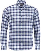 Barbour Men's Whitehall Shirt